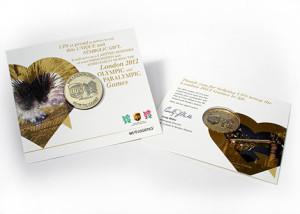 DSC08257_coin